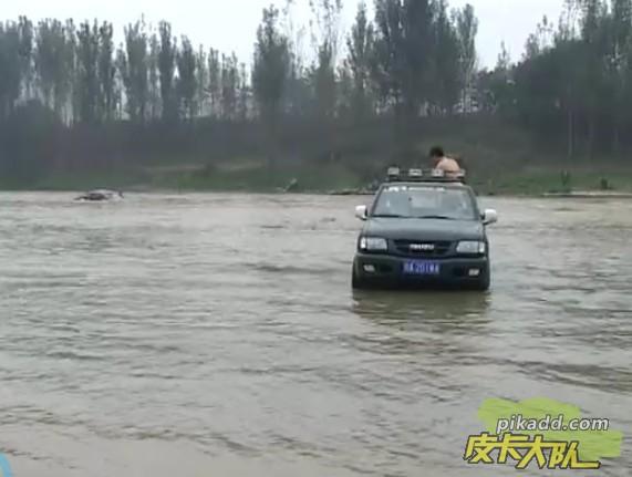 金堂河24.jpg