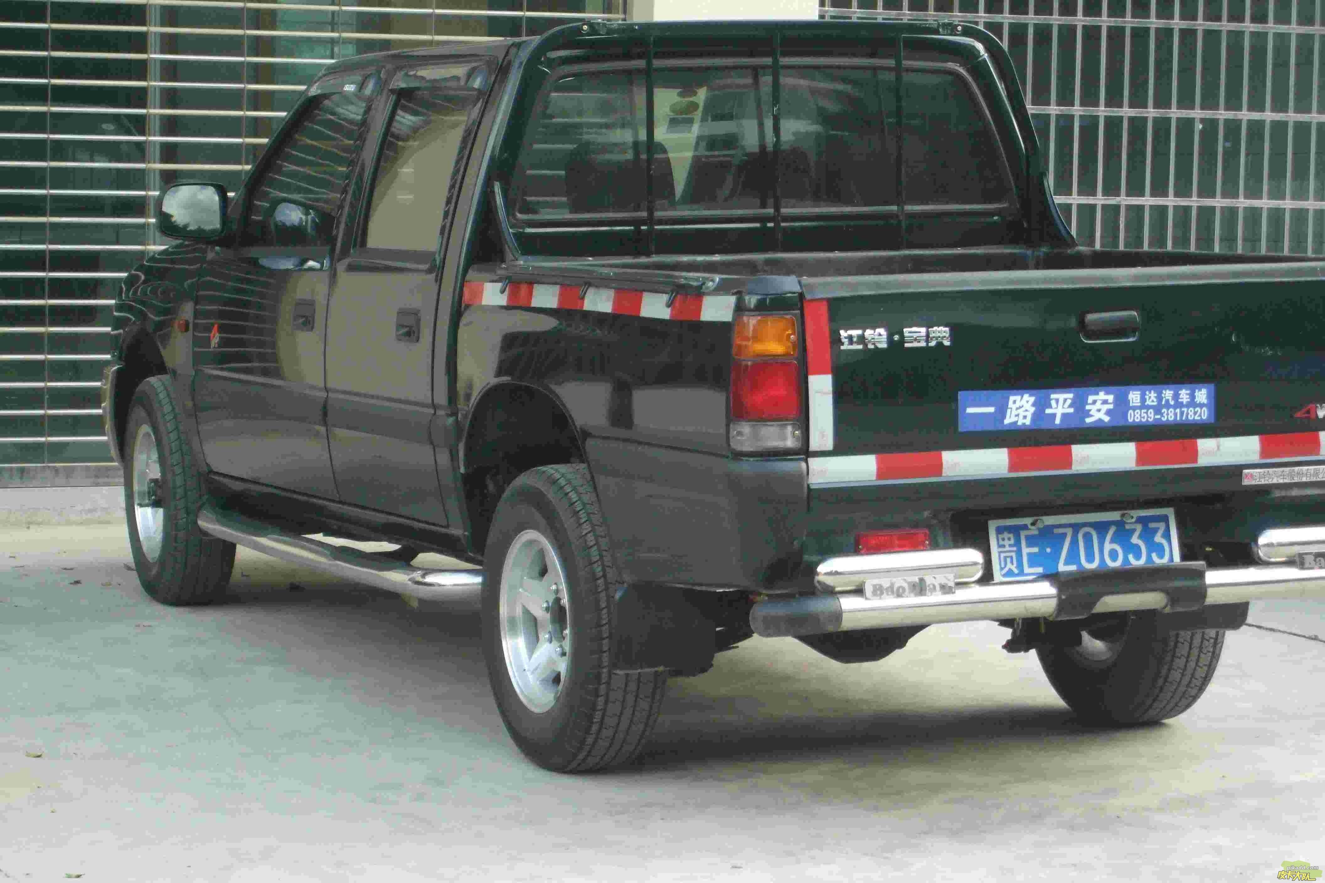 DSCF3574.JPG
