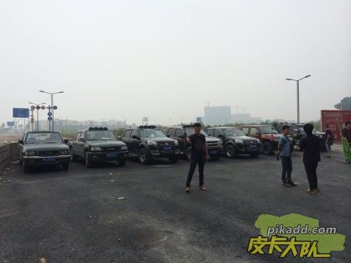 20140426漳州活动补充图片 030.JPG